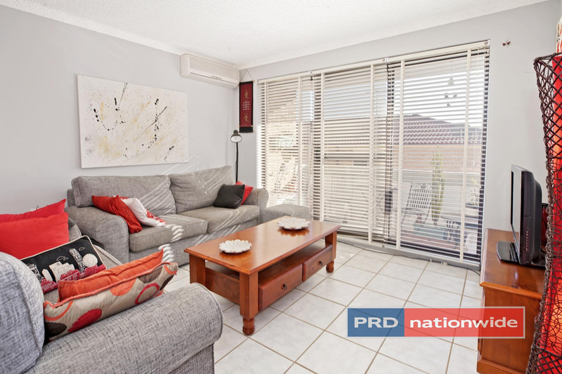6/30 Haynes Street, Penrith NSW 2750