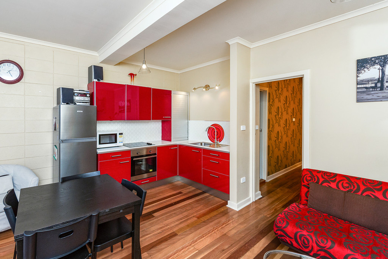 6/311 South Terrace, Adelaide SA 5000