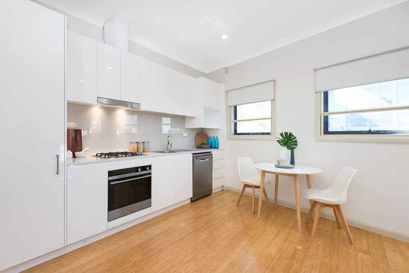 6/326 Pacific Highway, Lane Cove NSW 2066