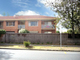 Photo - 6/34 College Road, Somerton Park SA 5044  - Image 1