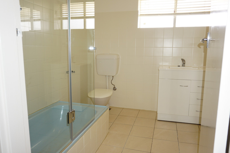 Photo - 6/34 College Road, Somerton Park SA 5044  - Image 3
