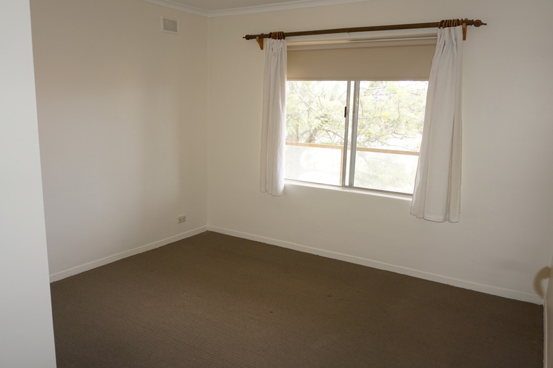 Photo - 6/34 College Road, Somerton Park SA 5044  - Image 7
