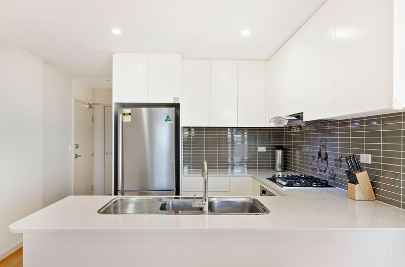 Photo - 6/3A Byer Street, Enfield NSW 2136  - Image 3