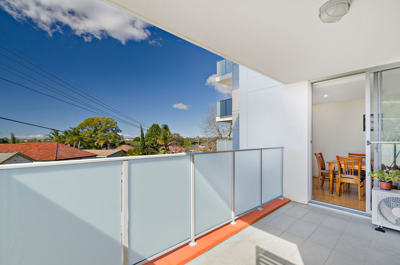 Photo - 6/3A Byer Street, Enfield NSW 2136  - Image 6
