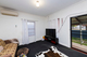 Photo - 64 Collett Street, Queanbeyan NSW 2620  - Image 2