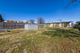 Photo - 64 Collett Street, Queanbeyan NSW 2620  - Image 10