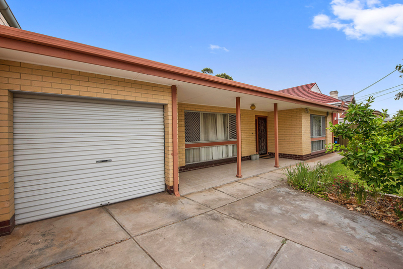 Photo - 64 Essex Street South, Goodwood SA 5034  - Image 1