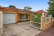 Photo - 64 Essex Street South, Goodwood SA 5034  - Image 2
