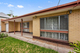 Photo - 64 Essex Street South, Goodwood SA 5034  - Image 3