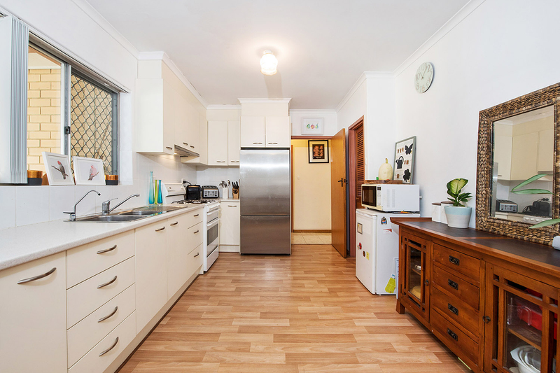 Photo - 64 Essex Street South, Goodwood SA 5034  - Image 6
