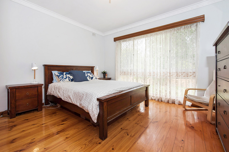 Photo - 64 Essex Street South, Goodwood SA 5034  - Image 14