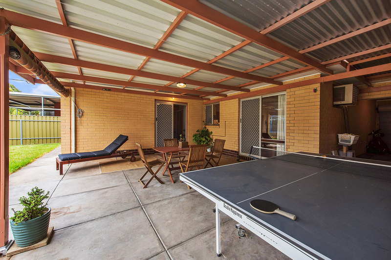 Photo - 64 Essex Street South, Goodwood SA 5034  - Image 21