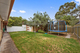Photo - 64 Essex Street South, Goodwood SA 5034  - Image 24