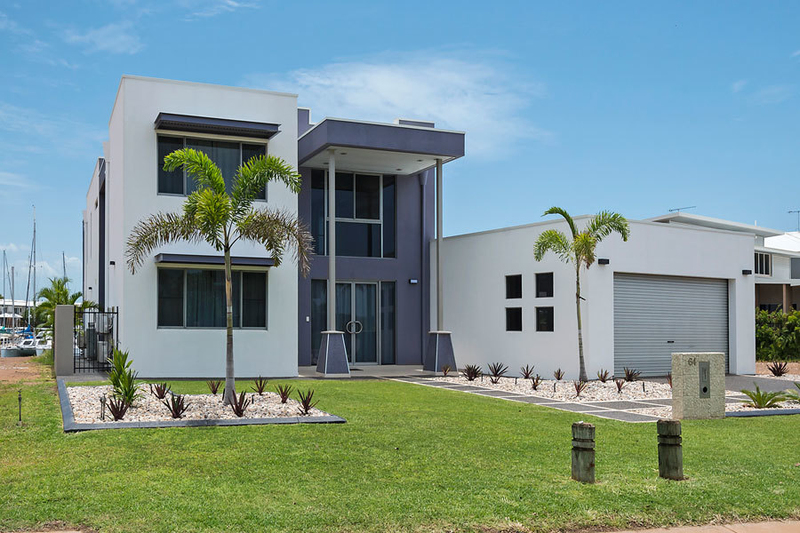 Photo - 64 O'Ferrals Road, Bayview NT 0820  - Image 2