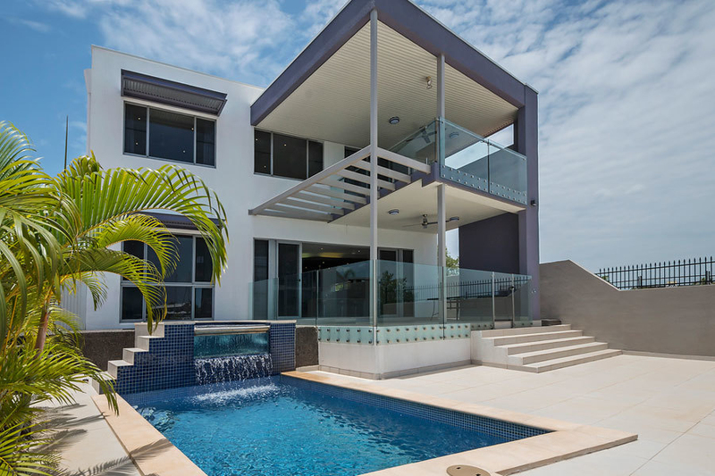 Photo - 64 O'Ferrals Road, Bayview NT 0820  - Image 3