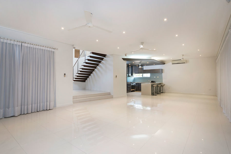 Photo - 64 O'Ferrals Road, Bayview NT 0820  - Image 5