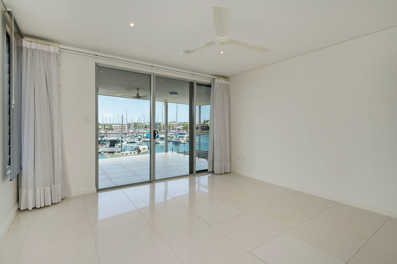 Photo - 64 O'Ferrals Road, Bayview NT 0820  - Image 7