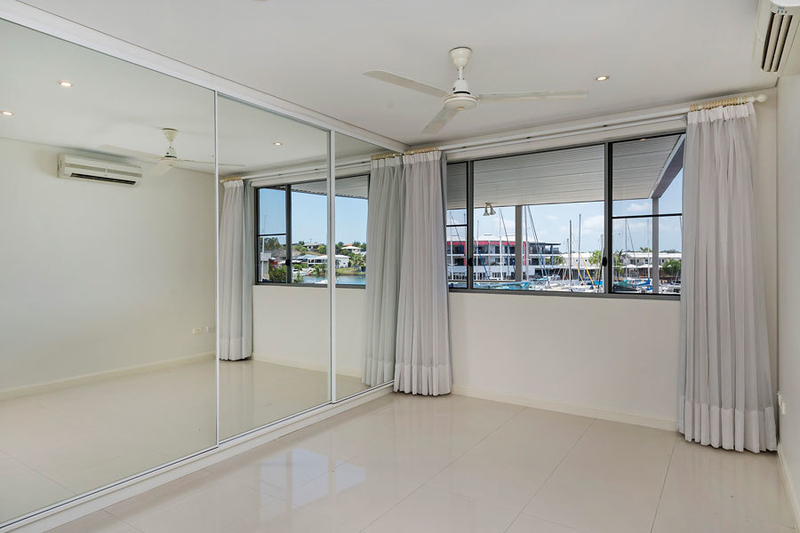 Photo - 64 O'Ferrals Road, Bayview NT 0820  - Image 9