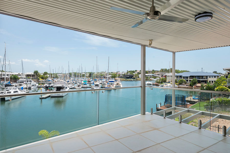 Photo - 64 O'Ferrals Road, Bayview NT 0820  - Image 10