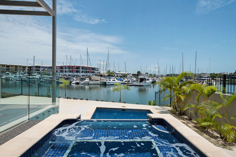 Photo - 64 O'Ferrals Road, Bayview NT 0820  - Image 11