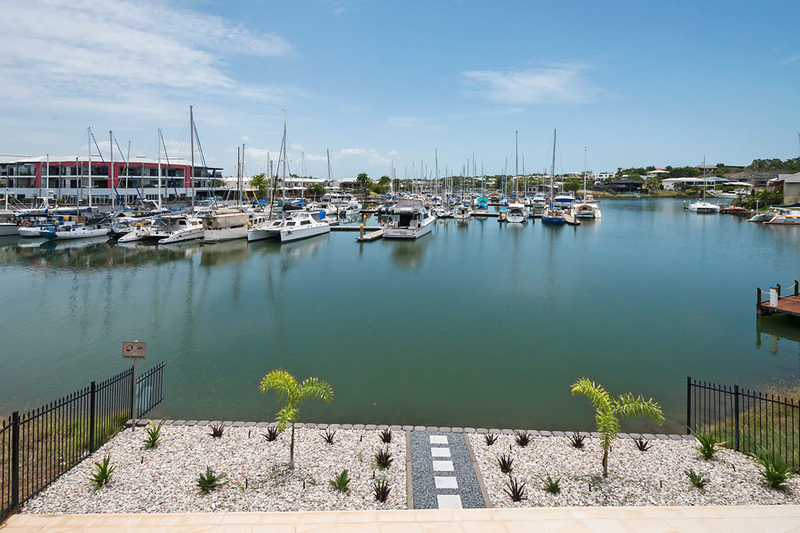 Photo - 64 O'Ferrals Road, Bayview NT 0820  - Image 12