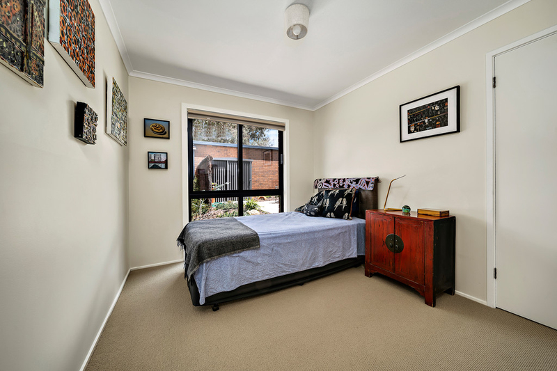 Photo - 6/41 Jinka Street, Hawker ACT 2614  - Image 11
