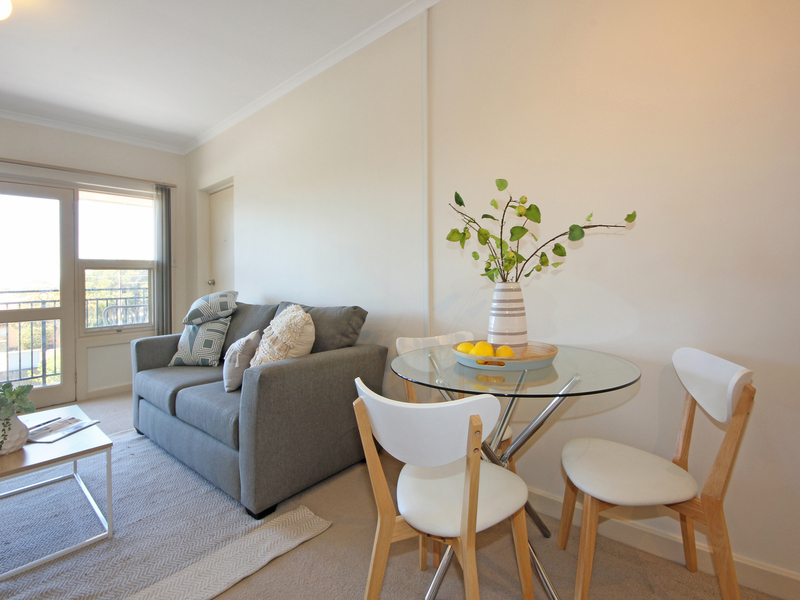 6/41 Military Road, West Beach SA 5024