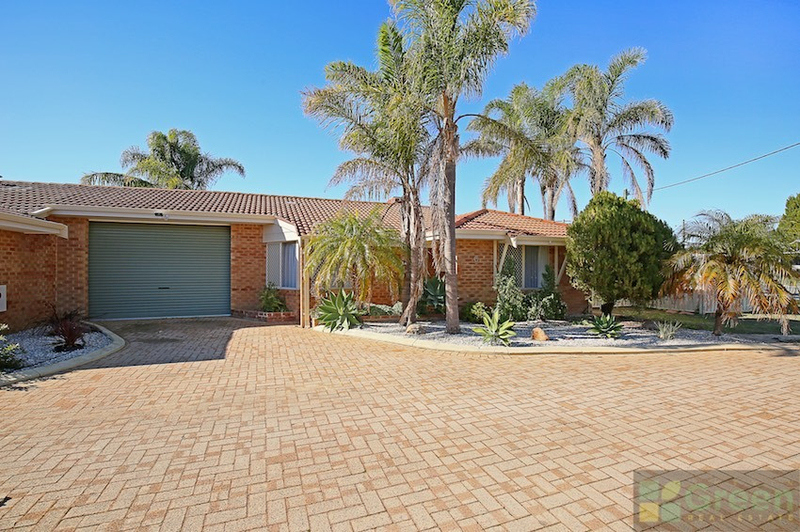 6/46-48 Boundary Road, Mandurah WA 6210
