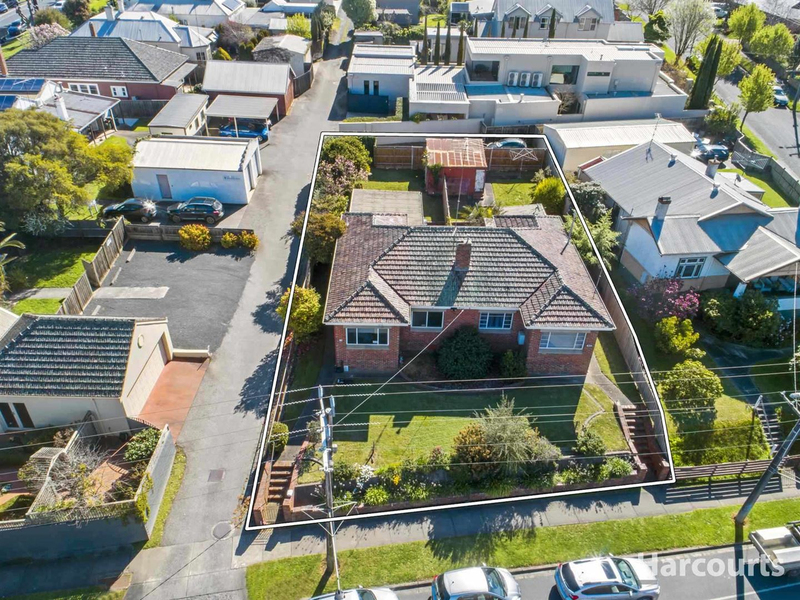 65 - 65A Smith Street, Warragul VIC 3820