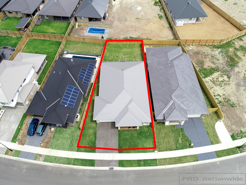 65 Billabong Parade, Chisholm NSW 2322