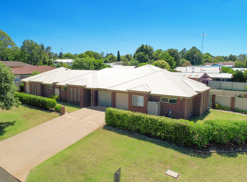 65 Crown Street, Rangeville QLD 4350