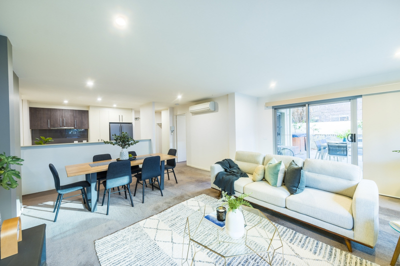 6/5 Gould Street, Turner ACT 2612