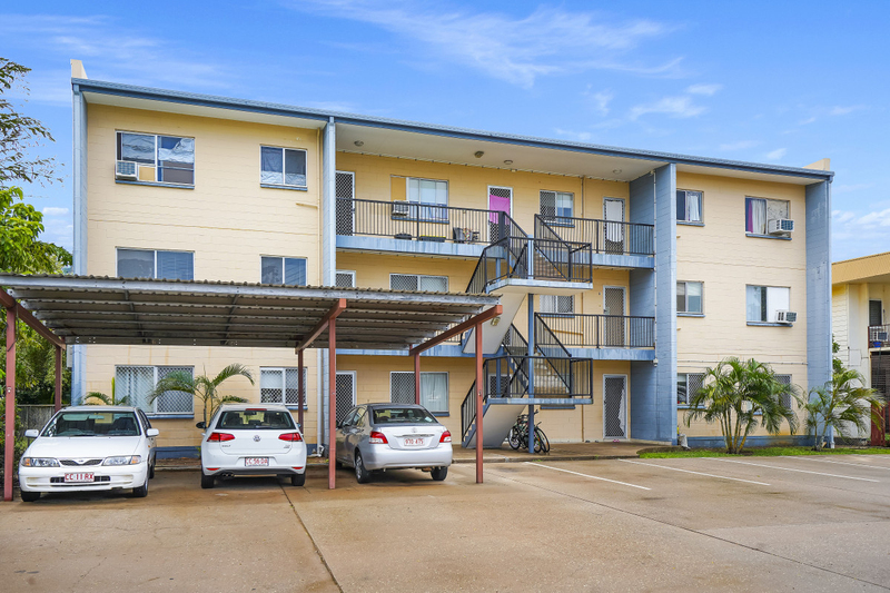 6/5 Hart Court, Coconut Grove NT 0810