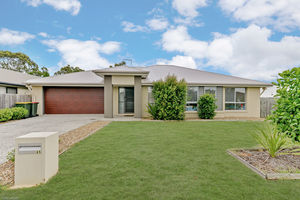An Absolute Beauty in Narangba! Exceptional Home or Perfect Investment Choice