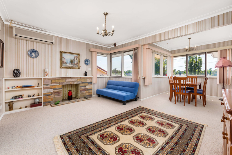 Photo - 65 Settlement Road, Bundoora VIC 3083  - Image 1