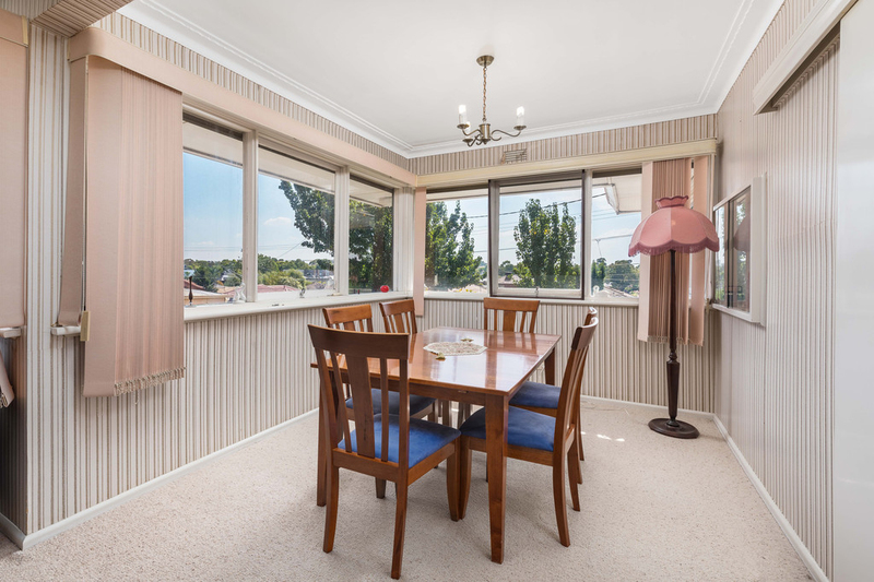 Photo - 65 Settlement Road, Bundoora VIC 3083  - Image 2