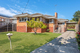Photo - 65 Settlement Road, Bundoora VIC 3083  - Image 3