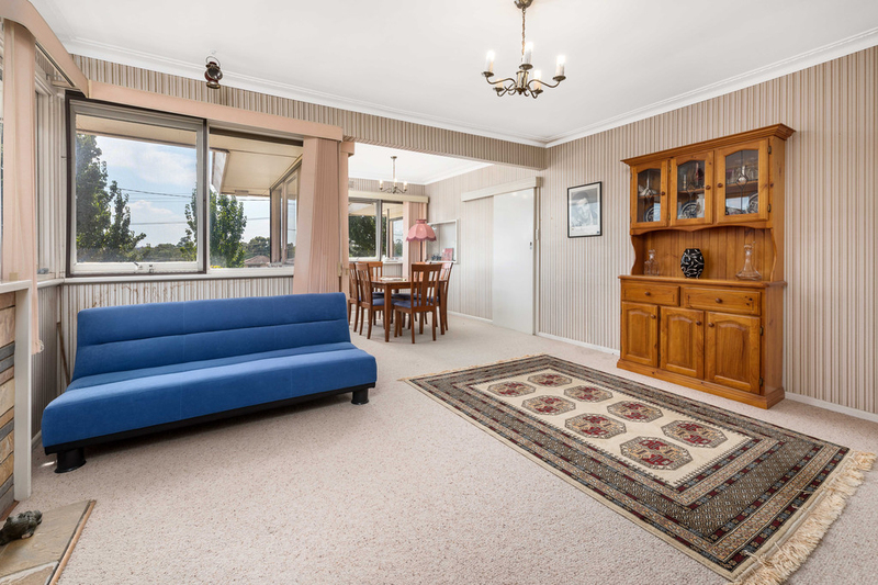 Photo - 65 Settlement Road, Bundoora VIC 3083  - Image 5