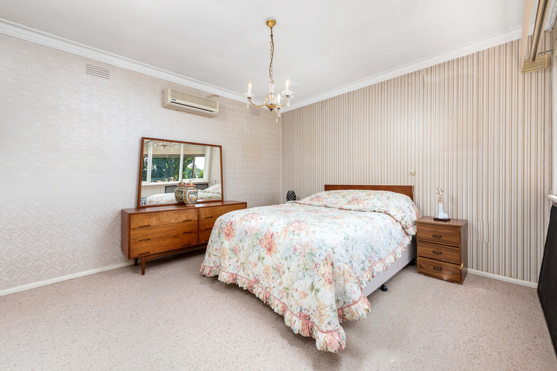 Photo - 65 Settlement Road, Bundoora VIC 3083  - Image 6