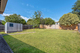 Photo - 65 Settlement Road, Bundoora VIC 3083  - Image 7