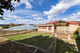 Photo - 65 The Crescent, Queanbeyan NSW 2620  - Image 8