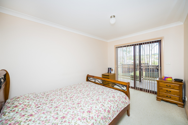 Photo - 65 The Crescent, Queanbeyan NSW 2620  - Image 9