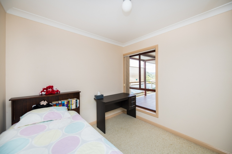 Photo - 65 The Crescent, Queanbeyan NSW 2620  - Image 10