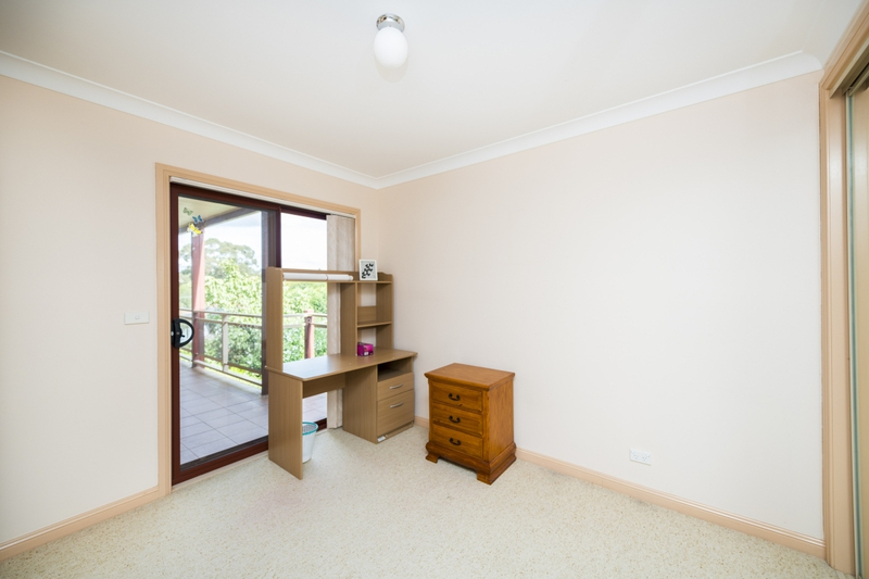 Photo - 65 The Crescent, Queanbeyan NSW 2620  - Image 12