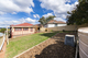 Photo - 65 The Crescent, Queanbeyan NSW 2620  - Image 16