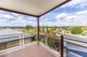 Photo - 65 The Crescent, Queanbeyan NSW 2620  - Image 17