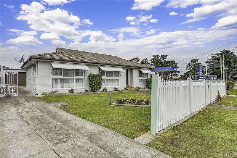 65 Wentworth Street, Bellerive TAS 7018