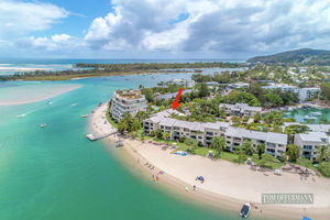 Magnificent Investment into Noosa Lifestyle