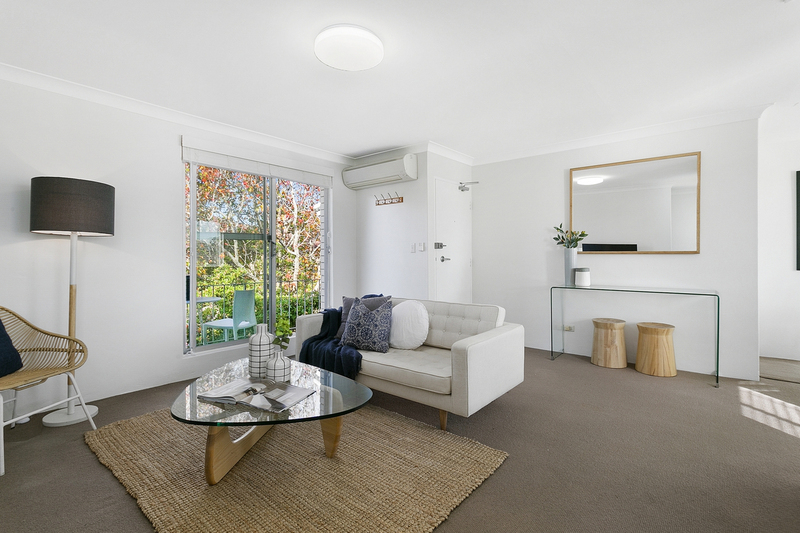 6/58 Kenneth Road, Manly Vale NSW 2093