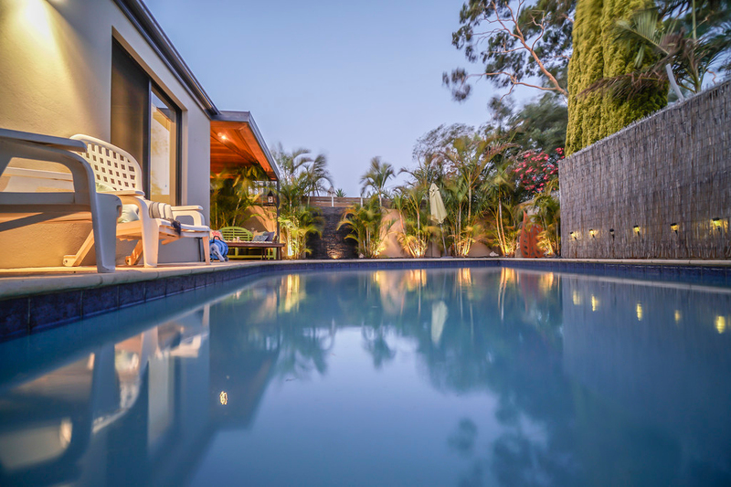 Photo - 65A Beamish Ave Brentwood WA 6153  - Image 1